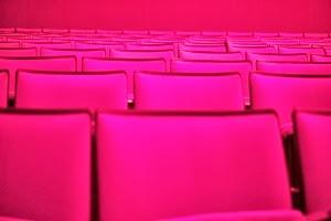 5 filmów które każdy szef powinien obejrzeć