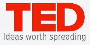 6 najbardziej inspirujących TED talks