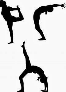 Dlaczego warto zostać joginem?