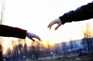 Progressteron – O języku kobiet i mężczyzn