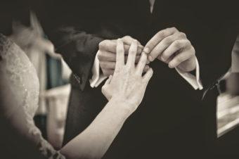 7 zasad udanego małżeństwa