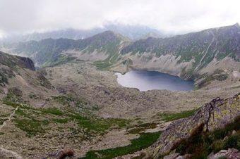 9 wniosków o motywacji z górskich szlaków