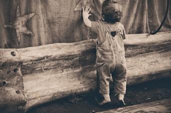 5 zdań, których lepiej nie mówić Młodym Rodzicom