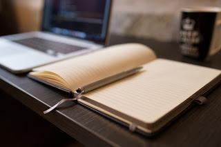 Na co przeznaczasz swój czas w pracy?