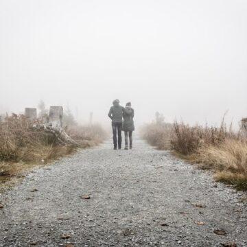 Intymność –  tylko Tobie to powiem
