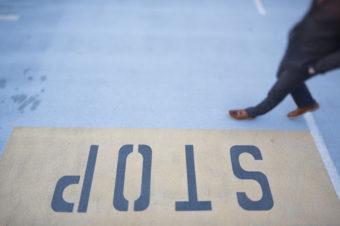 3 kroki – pierwsza pomoc w kryzysowych sytuacjach