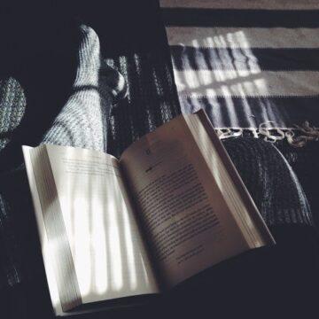 Błyski 2015. Co czytaliście najchętniej?