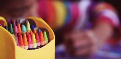Projekty: Falochron – Szkoła Dla Rodziców