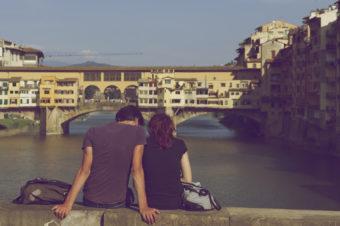 7 szkodliwych nawyków w związku