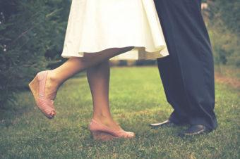 7 pytań do zadania sobie przed ślubem