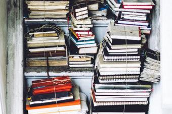 8 sposobów na motywację od młodej pisarki