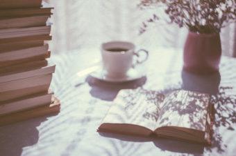6 książek na początek jesieni