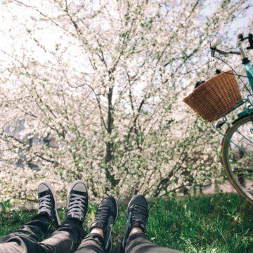 Work-life balance – czy masz swoje zasady?