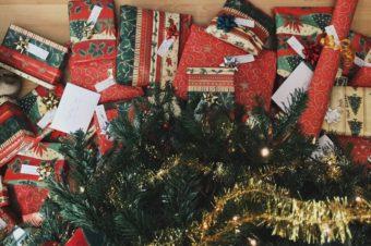 Szukasz prezentu? – wybierz zgodnie z językiem miłości!