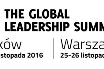 Global Leadership Summit – wrażenia po konferencji cz.2