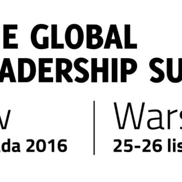 Global Leadership Summit – wrażenia po konferencji cz.1