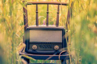 Twoje kłótnie z mężem w radiu