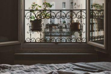 Najlepsze, co możesz zrobić dla siebie w sypialni