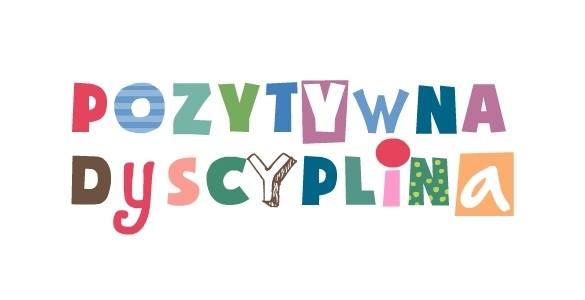 O Pozytywnej Dyscyplinie i pracy tłumacza – wywiad z Anią Czechowską