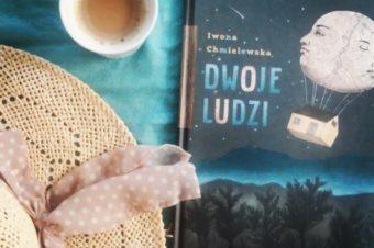 Książka na ślub – 7 pomysłów na prezent