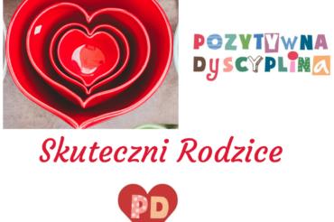 Pozytywna Dyscyplina – warsztaty w Krakowie