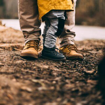 Dlaczego dziecko nie jest najważniejsze?