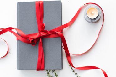 Oryginalny prezent na ślub? 6 pomysłów, za które zostaniesz zapamiętany
