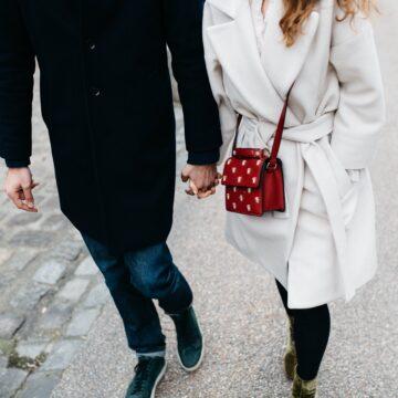 Pułapki w związku, w które możemy wpaść po latach