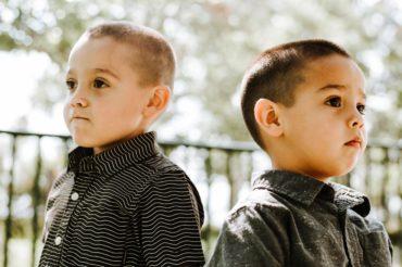 Self-reg – metoda na stres dla dorosłych i dzieci