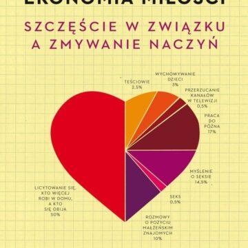 Ekonomia miłości – 7 nieoczywistych zasad w związku